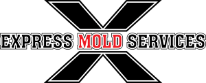 Express Mold Services Logo