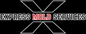 Express Mold Services Logo