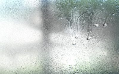 How to reduce Humidity in a room